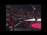 Гробовщик пр. Кейн Raw Casket Match 1998
