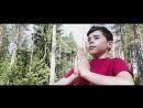 ВагантТв 3 смена Лингвик Китайский клип