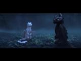 «Как приручить дракона 3» – первый официальный трейлер
