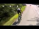 Тур де Франс 2018 Этап 12 Часть 2