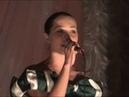 Концерт на День Перемоги (повна версія). Білокуракине, 09.05.2011