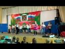 Клип -кляп Росинка 2018