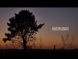 Светлана БоброваVogueOliver TwistPixel Fix - Rosa (LuQuS Remix)
