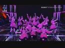 Furari Ginza ♪ Ren'ai Revolution 21 (updated) - Morning Musume '18 (FNS Kayousai 12/12/2018)
