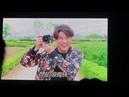 180804 Yoona Taeyeon Hyoyeon Shindong VCR at So Wonderful Day Story 1 in Hongkong