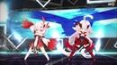 [Honkai Impact MMD] Armed Dolls - Hand in Hand