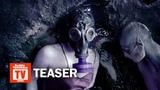 Американская история ужасов - тизер 8 сезона. Всё о сериале - kinorium.com