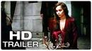 FANTASTIC BEASTS 2 Leta Lestrange's Dark Secret Trailer (NEW 2018) Crimes Of Grindelwald Movie HD