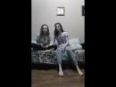 Карина Девадзе Live