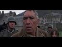 The Passage 1979 Anthony Quinn HD 1080p BluRay Full Movie