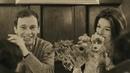 Мужчина и женщина 1966 Франция