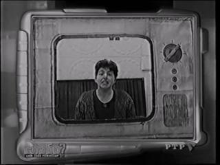 Сам себе режиссёр (РТР, 9 июня 2002)