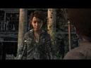 The Walking Dead The Final Season Take Us Back Alela Diane Ending Scene