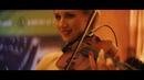 Скрипка Шоу промо Скрипка и живая скрипичная музыка в г Набережные Челны