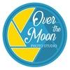 "Фотостудия ""Over the Moon"" СПб Кронштадт"