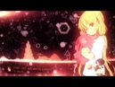 Nightcore - You And Me [Ryan T. feat. Dan Winter Damae]
