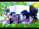 Video_2018_Jun_21_00_15_37.mp4