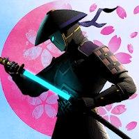 Установить  Shadow Fight 3 [Мод: легкая победа]