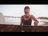 Oliver Koletzki feat Leslie Clio No Man No Cry Pier.k