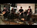 Weezer - Say It Ain't So (гр.Red Flight)