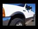 2000 Ford Excursion Limited Turbo Diesel 4WD