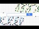 ИНТРО поисковик и кнопка подписаться 720p mp4