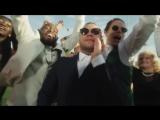 Quest Pistols Show - Пей Вода (ft. Dj Fenix HD video)