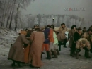 А.Н.Островский. Весенняя Сказка. (1971.г.)