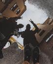 Любовь Корзникова фото #30