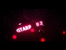 интро GtaRP