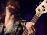 Dare - We Dont Need A Reason (UKMelodic Rock)