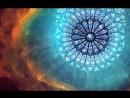 Стоунхендж. Адронный коллайдер. Моаи. Сны. Энергия Рейки. Стояние Зои. Магнитные бури