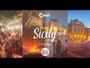 AEGEE Catania Summer University 2019 A Taste of Sicily
