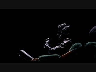 The Weeknd & Gesaffelstein - Lost In The Fire (teaser)