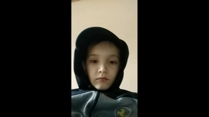 Сашок Исайкин - Live