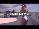 Johny Luv - Drippin' (Moe Turk Monoteq Remix) (INFINITY) enjoybeauty
