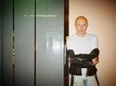 Гоша Карцев фото #39