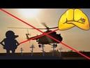 КРЖ: Разбился вертолет Ми-8 в Красноярском крае с 18 нефтяниками.