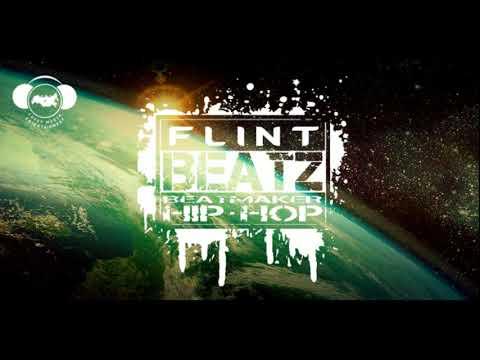 FREE FLINT BEATZ - AtmosphericTrippy Type Beat - U-Godl