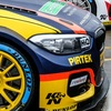 MSA BTCC | British Touring Car Championship
