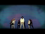 Chris Brown - We Can Rock ft. Michael Jackson