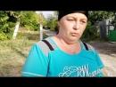 Коминтерново, 11 сентября, 2018 ( видео бат.Ангел) при обстреле женщина потеряла вторую дочь