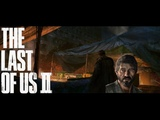 The Last Of Us 2 Gameplay! Joel Is Not Dead Here's Why! (The Last Of Us Part 2)