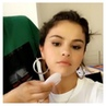 Instagram Rose Quartz Heart Facial Sculptor 27 июля 2018