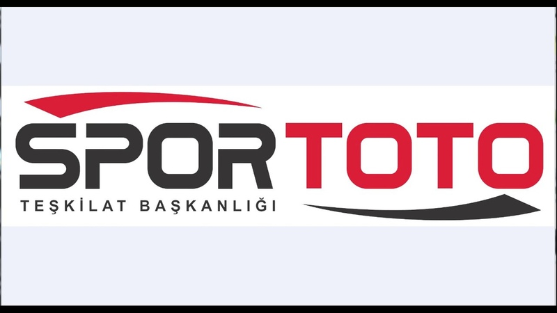 Spor ToTo Sonuçları ve Dağıtılan İkramiye