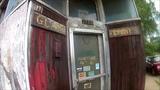 UrbEx Downtown Gary, Indiana - Electric Plumbing - The Sad Scraps