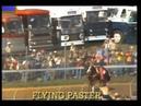 1979 Kentucky Derby - Spectacular Bid