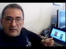 Доказательства что керченский стрелок был не один Вячеслав Осиевский