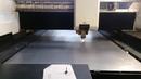 Paslanmaz Lazer Kesim Metal Lazer Kesim Ağır Metal Lazer Kesim Krom ve Saç Lazer Kesim