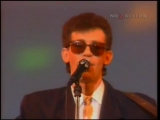 Олег Кваша - Суббота Есть Суббота ( 1992 )